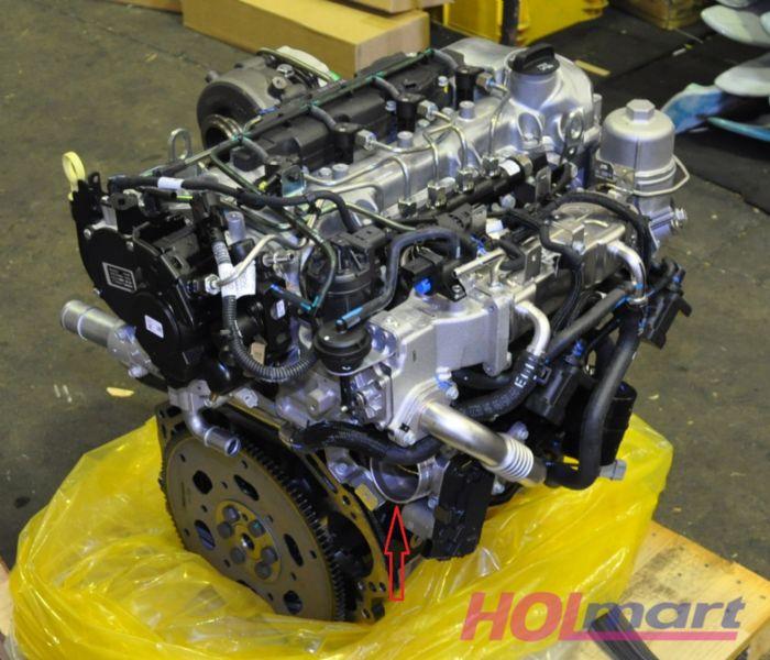 Captiva Throttle Body - Chevrolet Owners Club Forum